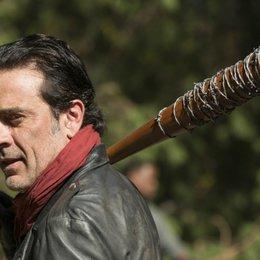 The Walking Dead - The Walking Dead: Wer überlebt den Krieg gegen Negan? (#20) Poster