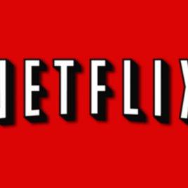 Netflix kauft Millarworld: Comic-Adaptionen bis ans Ende der Zeit!