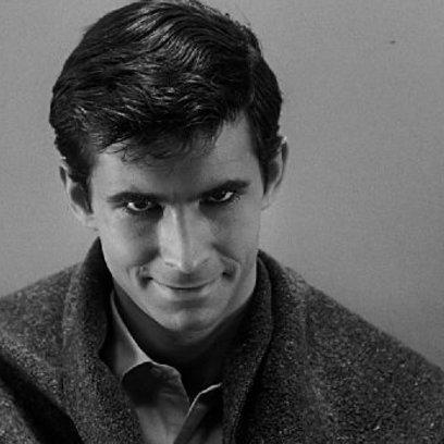 Das Schweigen der Lämmer - Ed Gein: Dieser Serienmörder inspirierte zahleiche Horrorfilme! (#3) Poster