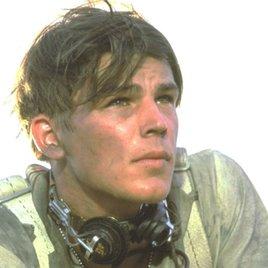 """Was wurde aus...Josh Hartnett? Das macht der """"Pearl Harbor""""–Star heute!"""