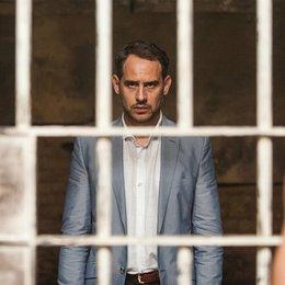 Breaking Bad - Sherlock, Twin Peaks, Fargo: Die spannendsten Krimiserien (#20) Poster