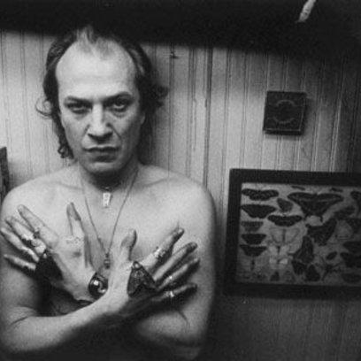 Das Schweigen der Lämmer - Ed Gein: Dieser Serienmörder inspirierte zahleiche Horrorfilme! (#1) Poster