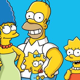 """Neue Serie von """"Simpsons""""-Schöpfer Matt Groening kommt bald bei Netflix"""