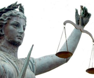 Tata.to - Filme online kostenlos in HD streamen: legal oder illegal?