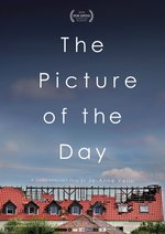 The Picture of the Day Poster
