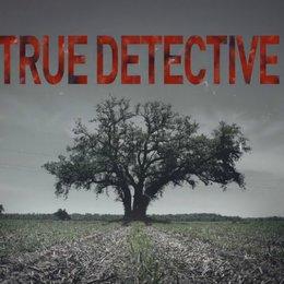 Breaking Bad - Sherlock, Twin Peaks, Fargo: Die spannendsten Krimiserien (#12) Poster