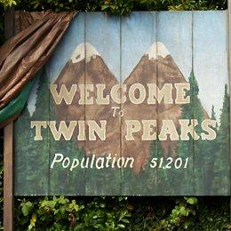 Breaking Bad - Sherlock, Twin Peaks, Fargo: Die spannendsten Krimiserien (#8) Poster
