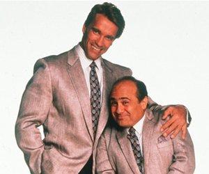 """Arnold Schwarzenegger bestätigt endlich eine Fortsetzung von """"Twins"""""""