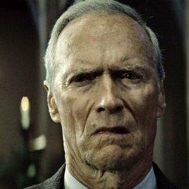 "Clint Eastwood verfilmt erneut wahre Heldengeschichte: Alle Infos über ""The 15:17 to Paris"""