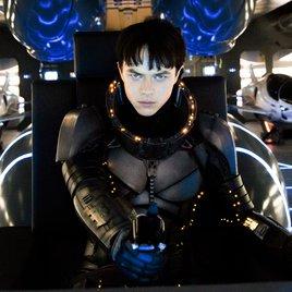 """""""Valerian 2"""" – Kommt die Fortsetzung des Weltraumabenteuers?"""