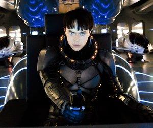 Valerian 2 - Kommt die Fortsetzung des Weltraumabenteuers?