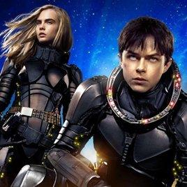 """Kinocharts: Christopher Nolan überzeugt mit """"Dunkirk"""", """"Valerian"""" scheitert hingegen"""