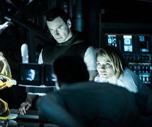 """Alien Awakening: Handlung, Drehstart & alle Infos zum """"Alien Covenant""""-Sequel"""