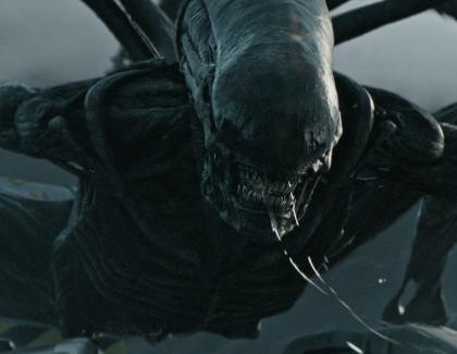 alien covenant handlung