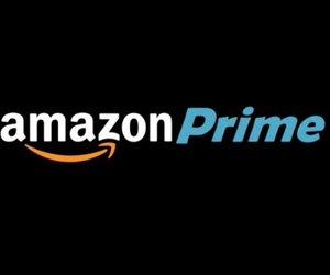 Ist Amazon Prime Video Down? - Aktuelle Störungen finden