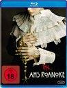 American Horror Story: Roanoke (Die komplette sechste Season) Poster