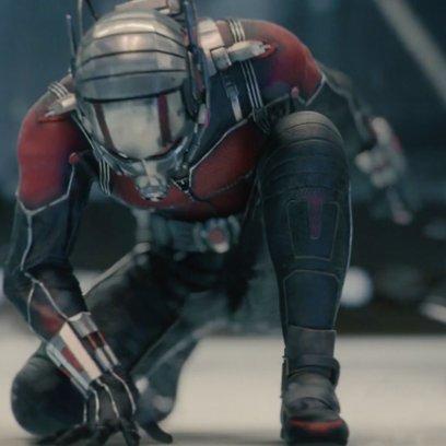 Deadpool 2 - Die kommenden Superhelden-Filme 2017-2020 (#9) Poster