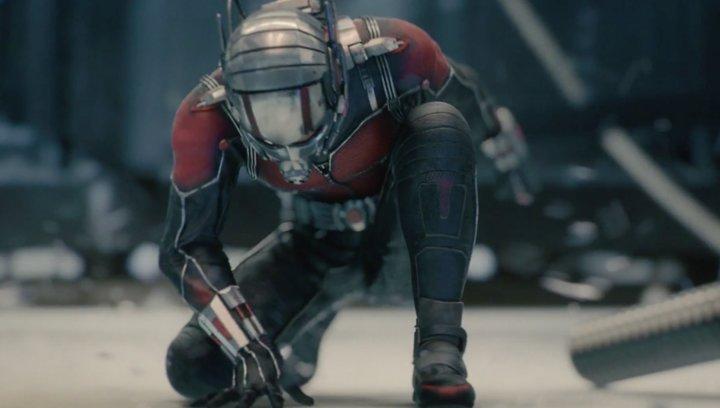 Thor: Tag der Entscheidung - Die kommenden Superhelden-Filme 2017-2020 (#9) Poster