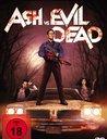 Ash vs Evil Dead - Die komplette erste Season Poster