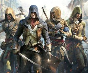Assassin's Creed: Anime-Serie zur Spielereihe geplant