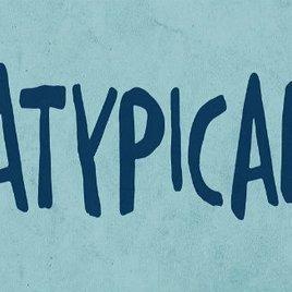 """""""Atypical"""" Staffel 2 auf Netflix? Weitere Folgen kommen"""