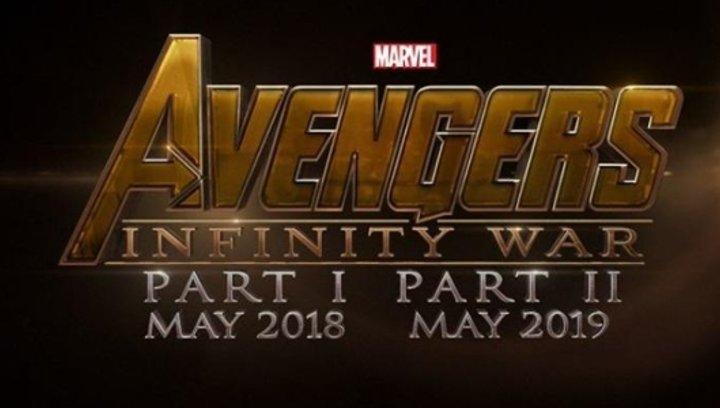 Thor: Tag der Entscheidung - Die kommenden Superhelden-Filme 2017-2020 (#13) Poster