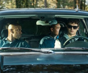 Baby Driver 2: Regisseur Wright plant Fortsetzung