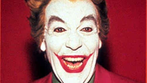 Die Besten Joker Zitate Aus Den Batman Filmen Der Letzten 25