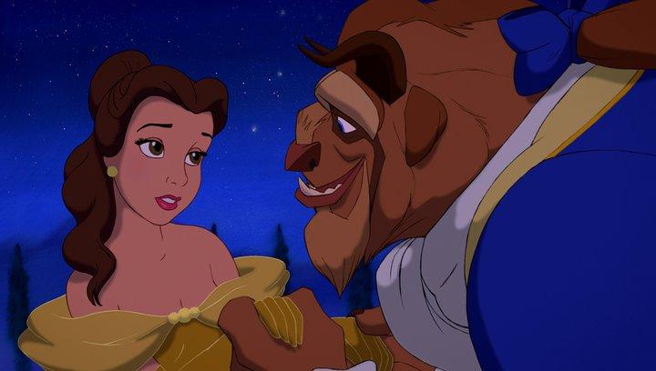 Der König der Löwen - Jetzt ist es offiziell: Das ist der beste Disneyfilm seit 1986! (#14) Poster