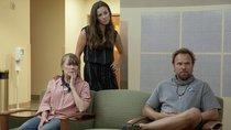 """""""Bloodline"""" Staffel 4: Wann wird die Serie fortgesetzt?"""