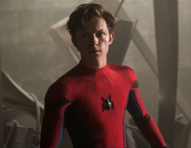 Führt Peter Parker die Avengers in Phase 4? © Disney/Marvel