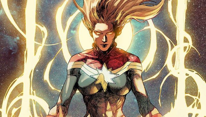 Thor: Tag der Entscheidung - Die kommenden Superhelden-Filme 2017-2020 (#11) Poster