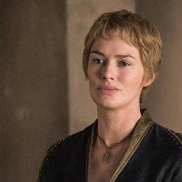 """Game of Thrones - Wie endet """"Game of Thrones""""? Wer wird auf dem Eisernen Thron sitzen? (#2) Poster"""
