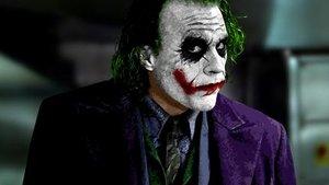 """""""The Dark Knight""""-Trilogie wird für das Heimkino neu aufgelegt"""