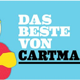 Best of Cartman: Votet für die beste Cartman-Folge!