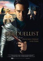 Der Duellist Poster
