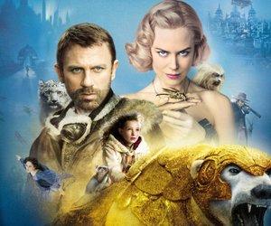 Der goldene Kompass 2 kommt nicht mehr. TV-Serie geplant