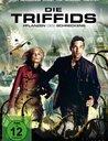 Die Triffids - Pflanzen des Schreckens (2 Discs) Poster