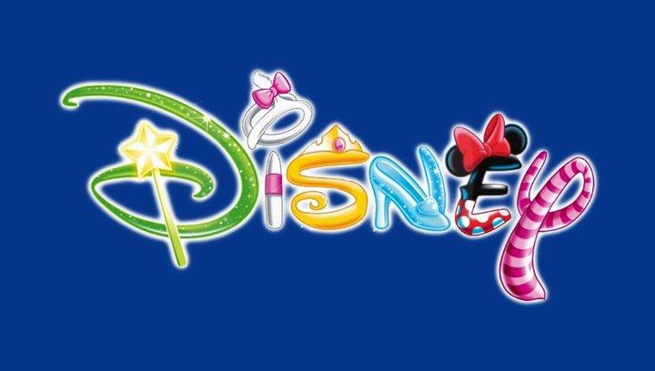 Der König der Löwen - Jetzt ist es offiziell: Das ist der beste Disneyfilm seit 1986! (#1) Poster