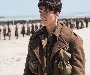 """""""Dunkirk"""": Viel Lob für neuen Film des """"Dark Knight""""-Regisseurs"""