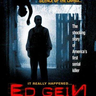 Das Schweigen der Lämmer - Ed Gein: Dieser Serienmörder inspirierte zahleiche Horrorfilme! (#7) Poster
