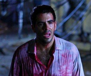 """""""Haunt"""": Das ist der neue alptraumhafte Film des """"Hostel""""-Machers"""