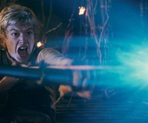 Eragon 2: Film-Fortsetzung noch geplant?