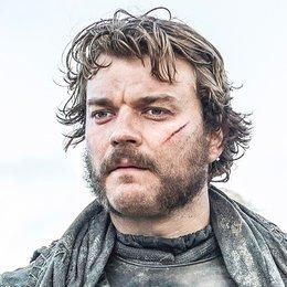 """Game of Thrones - Wie endet """"Game of Thrones""""? Wer wird auf dem Eisernen Thron sitzen? (#16) Poster"""