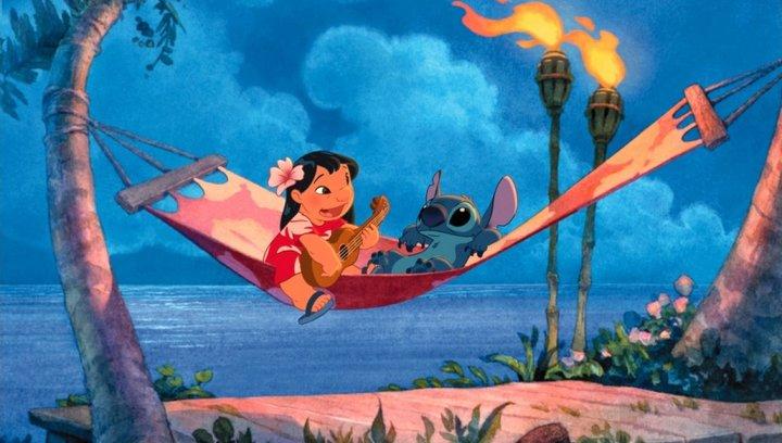 Der König der Löwen - Jetzt ist es offiziell: Das ist der beste Disneyfilm seit 1986! (#9) Poster
