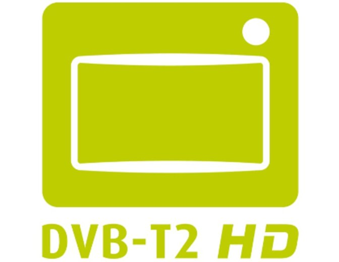 Freenet Tv Kundenservice