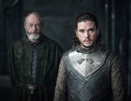 Game Of Thrones Staffel 7 Folge 3