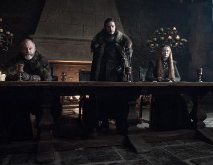 Game Of Thrones Staffel 1 Folge 7 Stream