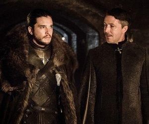 Game of Thrones Staffel 7 Folge 2 im Stream und TV (Wiederholung, Download)