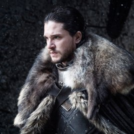 "Game of Thrones Staffel 7 Folge 2 Review ""Sturmtochter"""